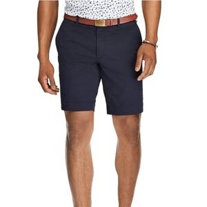Men's Polo Ralph Lauren Slim Fit Shorts Sz 33 NWT